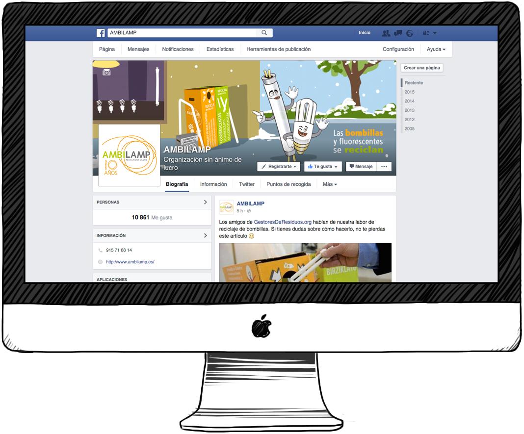 ambilamp-facebook