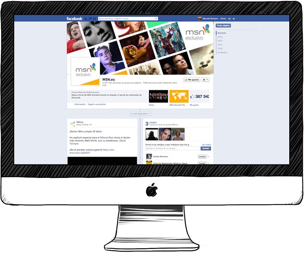 msn-facebook