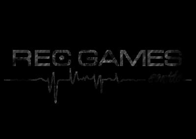 REC Games