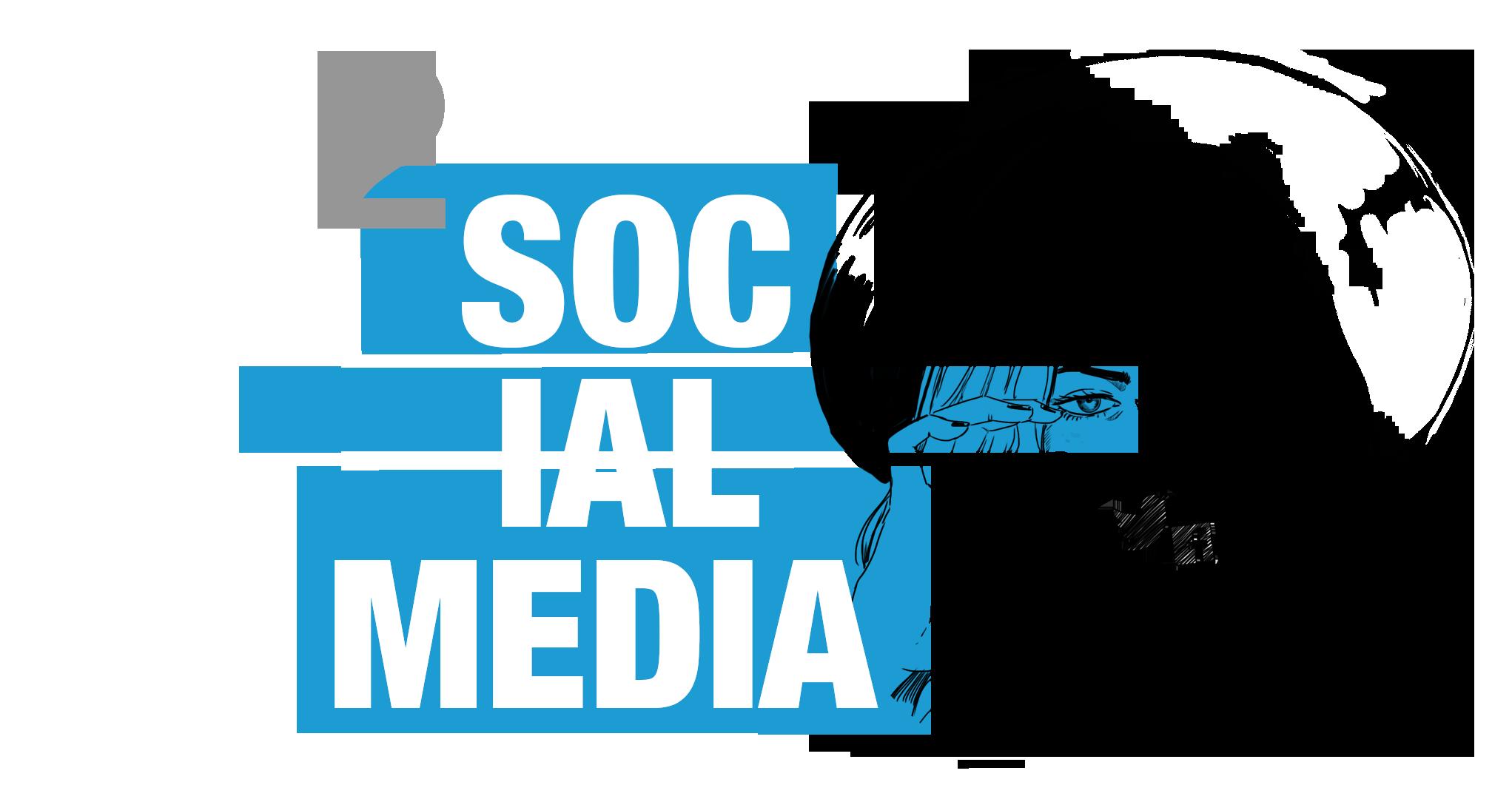 servicio social media agencia bigbox
