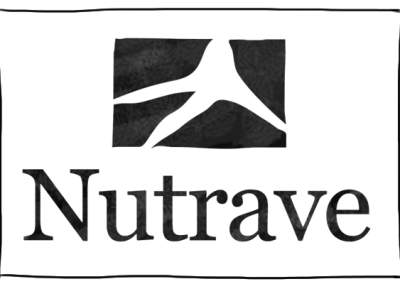 Nutrave