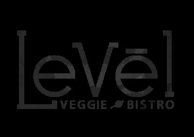 Levél Veggie Bistro